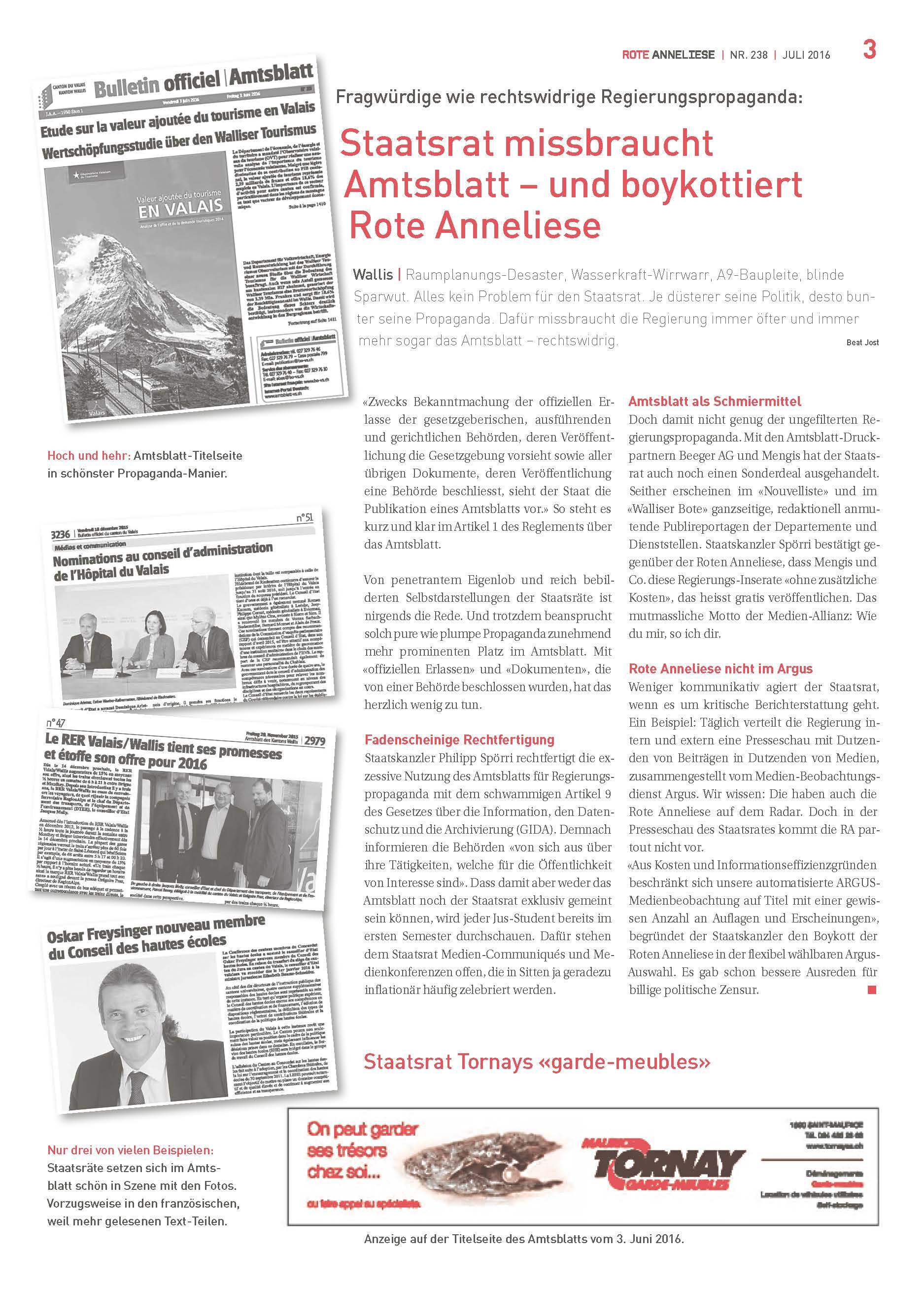 RA 238_Seite_03