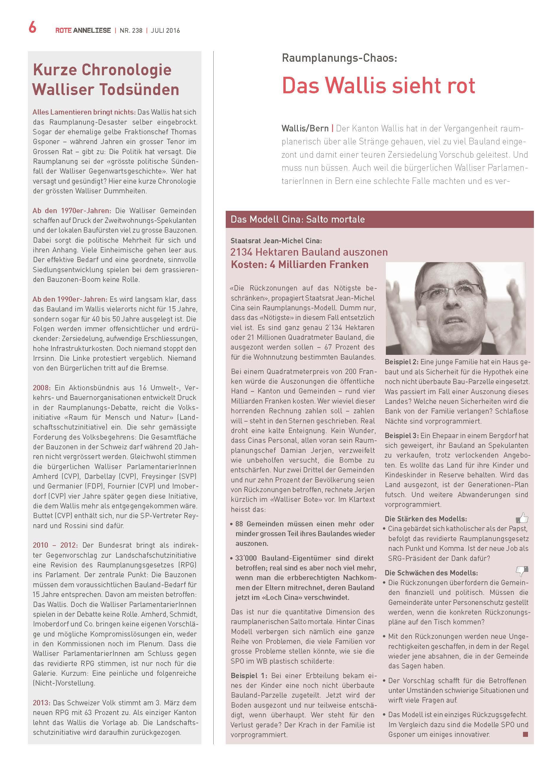 RA 238_Seite_06