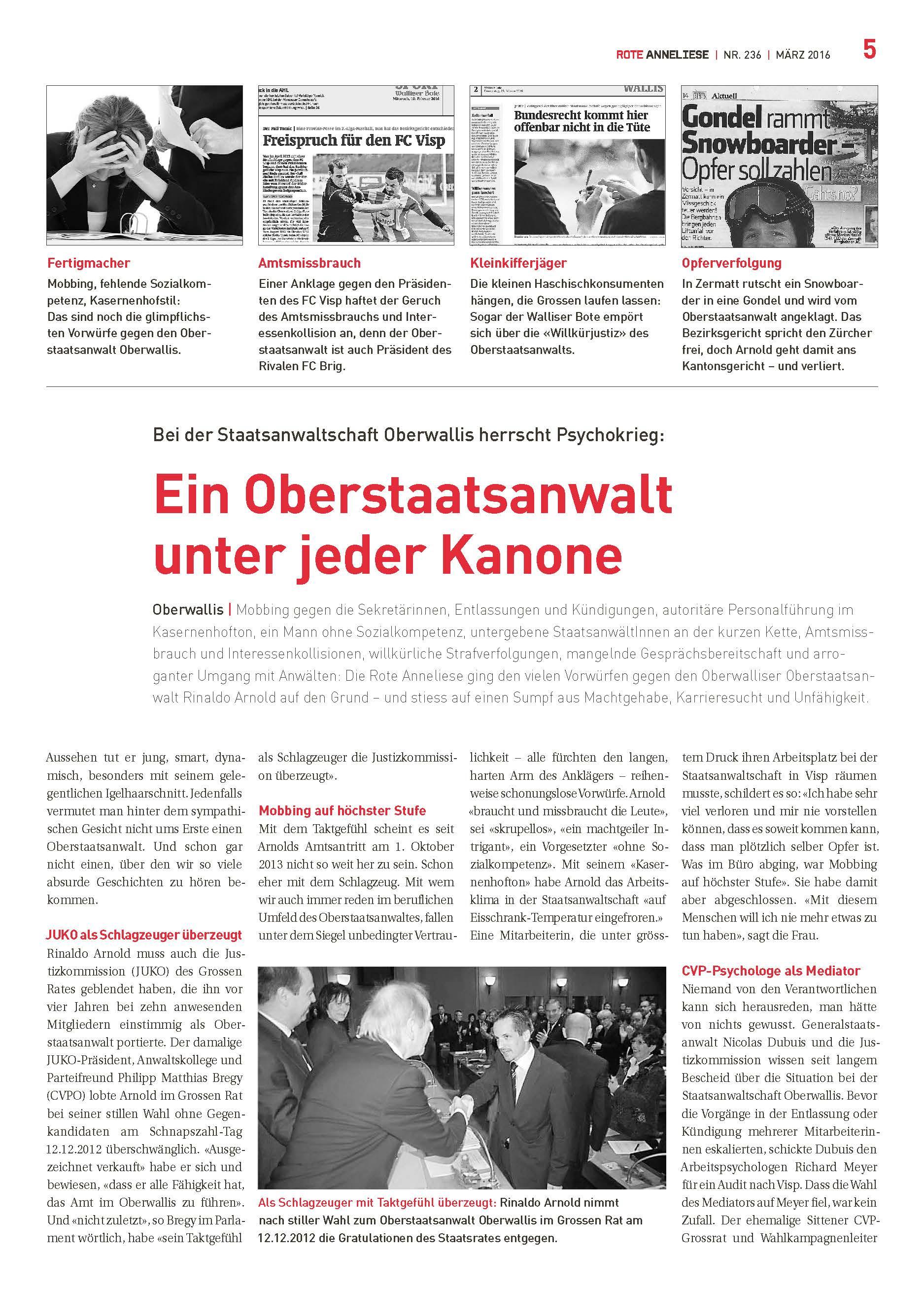 RA_236_05-06 Oberstaatsanwaltschaft_Seite_1